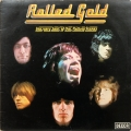 The Rolling Stones ‎– Rolled Gold (2LP)