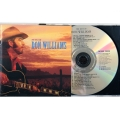 Don Williams – The Best Of (CD)