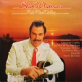 Slim Whitman ‎– Red River Valley (LP)