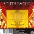 Film Musicals - South Pacific (CD)