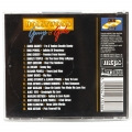 Hollywood Guys & Gals (CD)