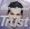 Brother Beyond ‎– Trust (EP)