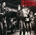 Oysterband ‎– The Lost And Found (LP)