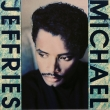 Michael Jeffries - Michael Jeffries (LP)