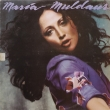 Maria Muldaur ‎– Open Your Eyes (LP)