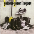 Southside Johnny And The Jukes ‎(LP)