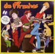 The Piranhas - The Piranhas (LP)