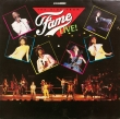 The Kids From Fame ‎– Live! (LP)