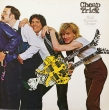Cheap Trick ‎– Next Position Please (LP)