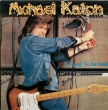 Michael Katon ‎– Proud To Be Loud! (LP)