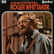 Roger Whittaker ‎– Whistling 'Round The World