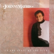 Johnny Mathis ‎– In The Still Of The Night