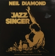 Neil Diamond ‎– The Jazz Singer (LP)