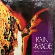 Rain Parade ‎– Beyond The Sunset (LP)