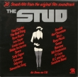 Various ‎– The Stud (LP)