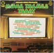 101 Strings ‎– Movie Themes Today (LP)