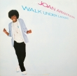 Joan Armatrading ‎– Walk Under Ladders (LP)
