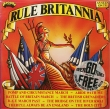 Various ‎– Rule Britannia (2LP)