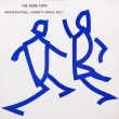 Four Tops ‎– Indestructible (EP)