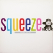 Squeeze ‎– Babylon And On (LP)