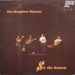The Houghton Weavers ‎– Sit Thi Deawn (LP)