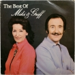 The Best Of Miki & Griff (2LP)