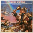 Mike Batt ‎– The Hunting Of The Snark (LP)