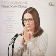 Nana Mouskouri ‎– Nana's Book Of Songs (LP)