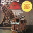 The Regimental Band of The Scots Guards (LP)