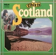 Various - This Is Scotland (LP)