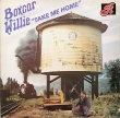 Boxcar Willie ‎– Take Me Home (LP)