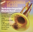 Yorkshire Imperial Metals Band (LP)*