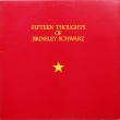 Fifteen Thoughts Of Brinsley Schwarz (LP)