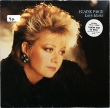 Elaine Paige ‎– Love Hurts (LP)