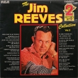 The Jim Reeves Collection Vol. 2 (LP)