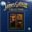 The James Galway Collection Vol.1  (LP)