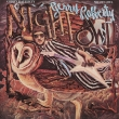 Gerry Rafferty ‎– Night Owl (SP)