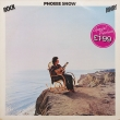 Phoebe Snow ‎– Rock Away (LP)