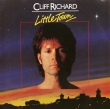Cliff Richard ‎– Little Town (SP)