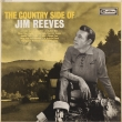 Jim Reeves ‎– The Country Side Of Jim Reeves