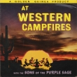 Sons Of The Purple Sage ‎– At Western... (LP)
