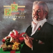 Kenny Rogers ‎– Christmas (LP)