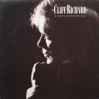 Cliff Richard ‎– Always Guaranteed (LP)