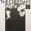 The Christians - The Christians (LP)