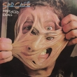 Sad Cafe ‎– Misplaced Ideals (LP)