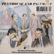 Heaven 17 ‎– Penthouse And Pavement (LP)