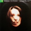 Essence ‎– The Promise (EP)