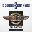 The Doobie Brothers ‎– The Doctor (EP)