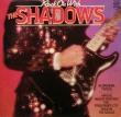 The Shadows ‎–  Rock On With The Shadows (LP)