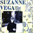 Suzanne Vega – Left Of Center (SP)